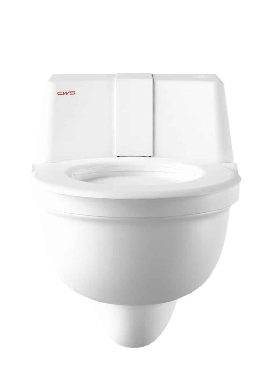 dusch wc clean seat alle modelle im test von. Black Bedroom Furniture Sets. Home Design Ideas