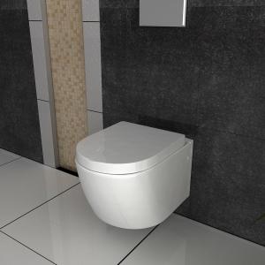 kosten dusch wc