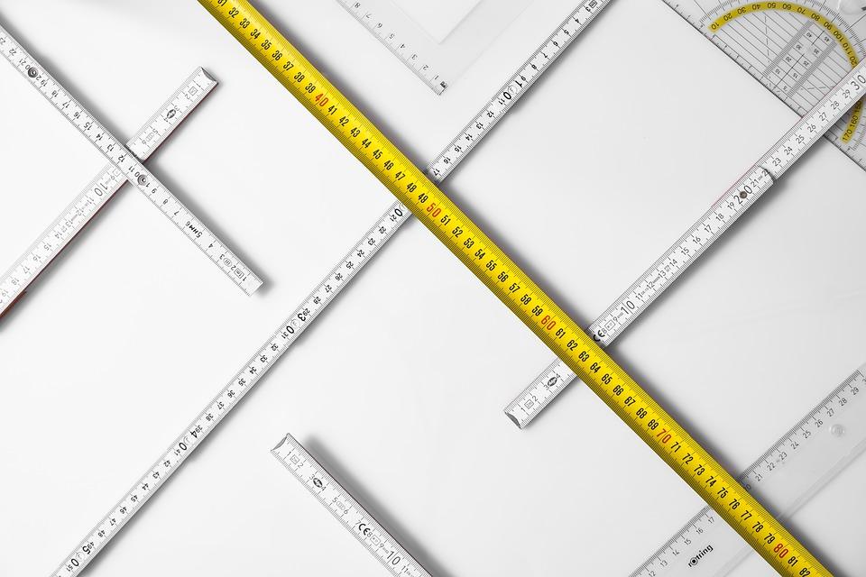 Favorit Dusch WC nachträglich einbauen ▷ Alle Anleitungen & Infos ZM34